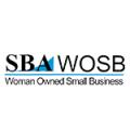 sba-wosb-logo-1