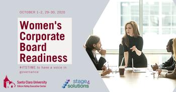 womens_corporate_board_readiness_women_on_board