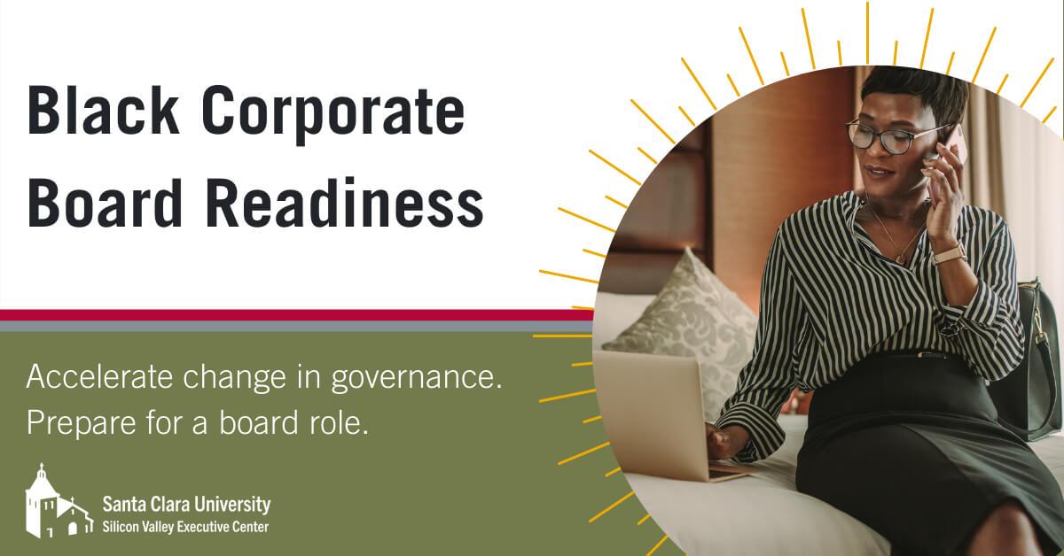 black_corporate_readiness_program