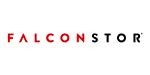 FalconStor_logo_color_150x75